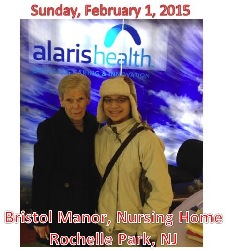 Alaris_health-Bristol-Manor